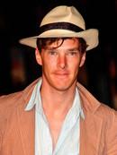 Benedict Cumberbatch-LMK-012495