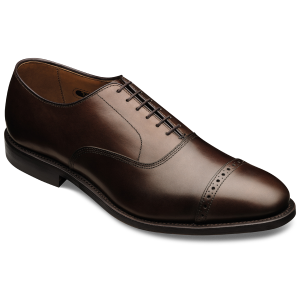 Allen Edmonds Fifth Avenue - vtamour.com
