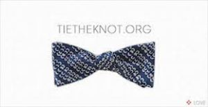 tie the knot.org