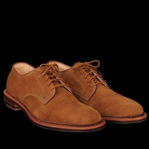 Brown Bucks