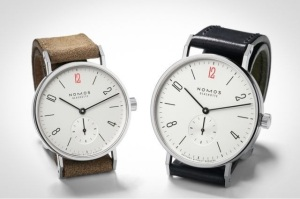 Nomo Watches