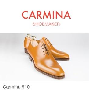 Carmina 910