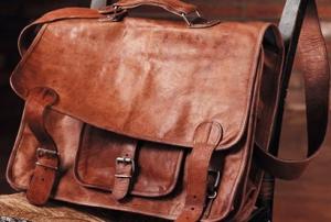 carbon2cobalt-overlander-bag