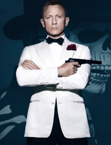 james_bond_spectre_white_tuxedo__65667_zoom