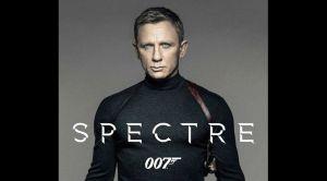 spectre-759