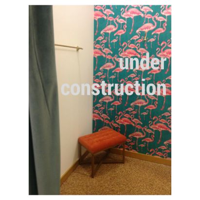 fitting-room-under-construction